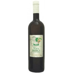 GRAPPA STRAVECCHIA CAFFO CL.70