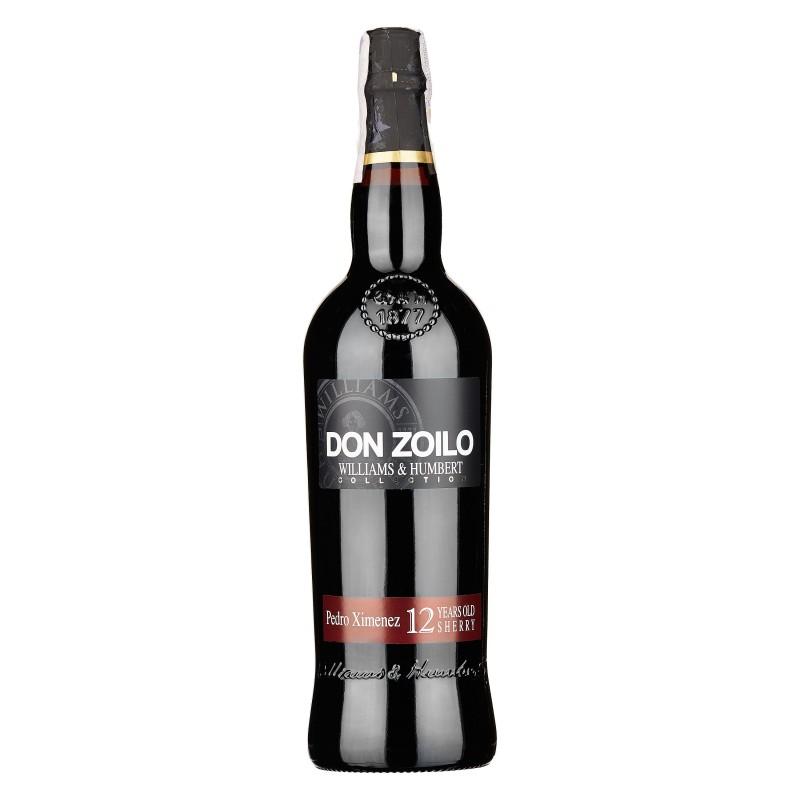 VECCHIO AMARO DEL CAPO CL 70 + 2 bicchieri