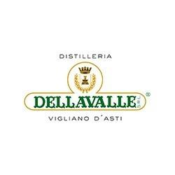 Della Valle