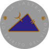 La Lastra