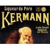 Kermann's