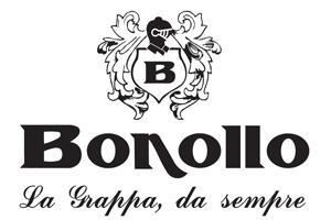 Bonollo
