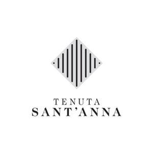 Tenuta Sant'Anna