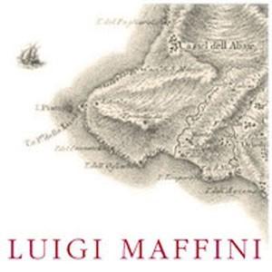 Luigi Maffini