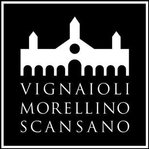 Vignaioli Morellino di Scansano